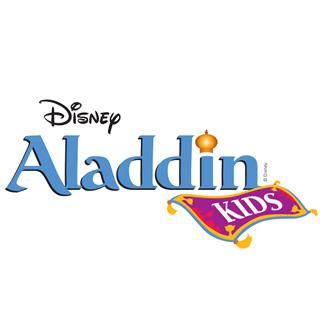 Aladdin, Kids