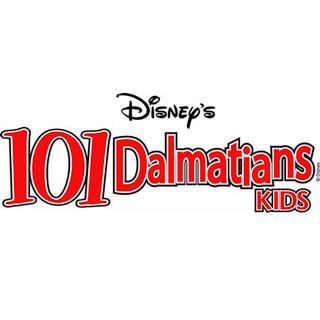 101 Dalmations, Kids