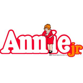 Annie, Jr.