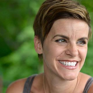 Jen Colella, Masterclass Teacher
