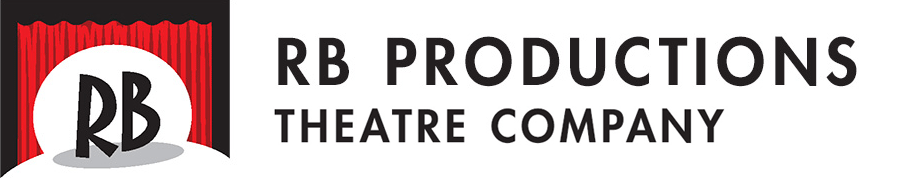 RB Productions Theatre Company